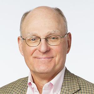Bill McIver