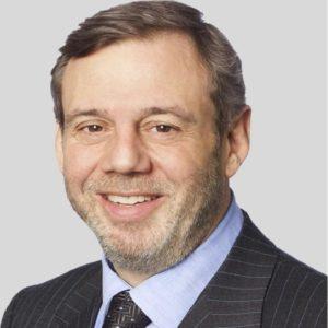 Howard Schwartz