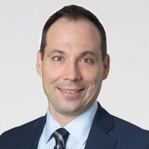 Paul Karpiuk
