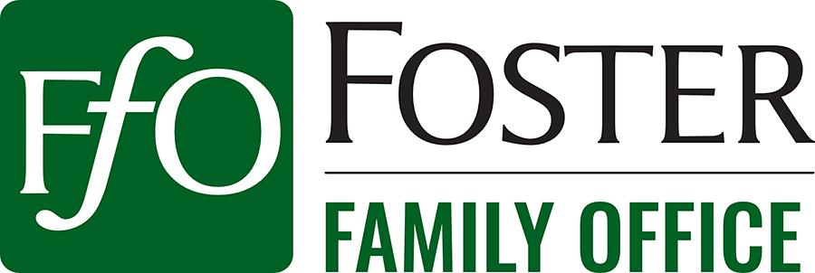 Foster Family Office logo